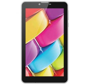 BSNL Penta T-PAD P07 Tablet 4G,Android 5.01,7Inch Display,2GB RAM,16GB Storage,Dual Camera -Assorted