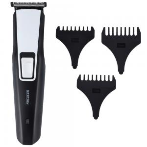 Krypton Rechargeable Hair and Beard Trimmer, KNTR5300