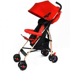 Baby Stroller Assorted SCR0919-19962-371