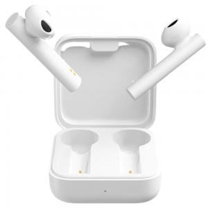 Xiaomi Mi True Wireless Earphone Basic 2