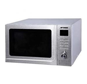 Aftron 34 Liter Microwave AFMW340F