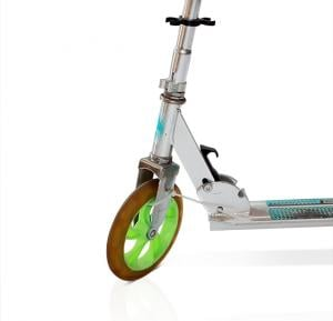 Scooter Xlm-2018