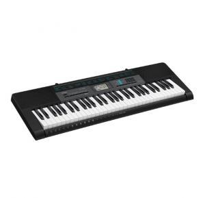 Casio CTK2550 High End Keyboard