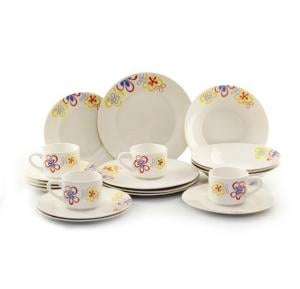 In House Dinner Set - DS-4803