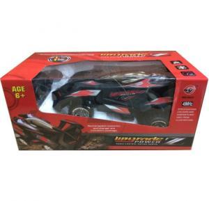 BS Remote Control Car 0146 - 0923