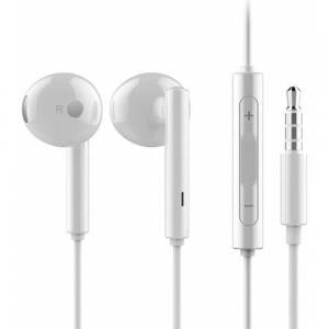 Huawei Wired Stereo Headphone