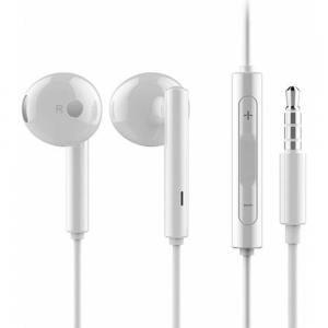 Huawei Wired Stereo Headphone