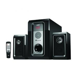 Sanford 2.1 Channel Home Theater System, SF763SW