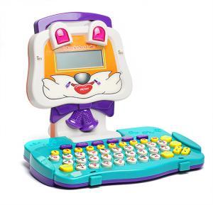 Asder Talking Notebook Genius ,Ec-Pl-200