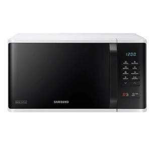 Samsung Microwave Oven 23Ltrs MS23K3513AW, SG