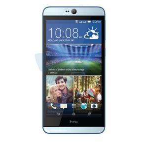 HTC Desire 628 Smartphone,4G,Android,5.0 inch HD Display,3GB RAM,32GB Storage,1.3GHz,Octa-core,Dual Camera,Dual Sim,Wifi-Blue