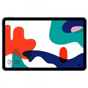 Huawei MatePad 10.4 Inch Tablet Grey 4GB RAM 128GB Storage WiFi, Bach3-W59FS