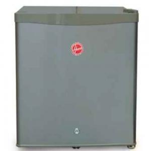 Hoover 50 Liters Free Standing Single Door Refrigerator, HSD-H50-S