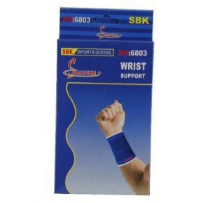 Wrist Support - 6803-LP