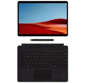Microsoft Surface Pro 7,12.3 inch Display, i7 Processor, RAM 16GB, Storage 1TB, W10 Pro Platinum 1 Year