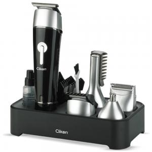 Clikon 11 in 1 Grooming Set ck3330