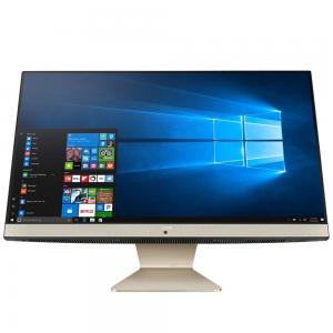 Asus V241EAK-BA004R All in One Desktop 23.8 inch HD Screen Intel Core i5 Processor 8GB RAM 1 TB HDD, 256 GB SSD Storage , Win10
