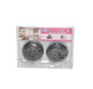 Clean Steel Wire Cleaning Ball, CL-2256