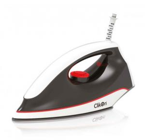Clikon Light Iron - CK2133