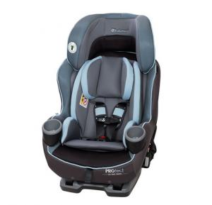 Babytrend Protect Car Seat Series Premiere Plus Convertible Car Seat