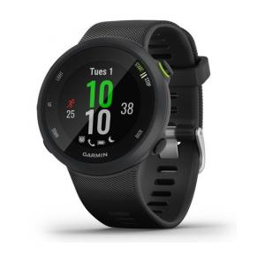 Garmin 010-02156-15 Forerunner 45 Black, Large