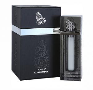 Haramain Hayati 24ml