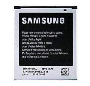 Samsung 7562 Battery 1500mAh