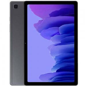 Samsung Galaxy Tab A7 2020, 10.4-Inch, 3GB RAM 32GB, Wi-Fi, 4G LTE, Grey