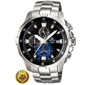 CASIO EDIFICE EFM-502D-1A Watch for Men
