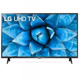 LG UHD 49 inch 4K LED TV 49UN7340