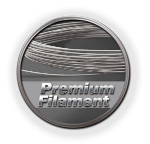 FischerTechnik Filament 50g Silver, 539127