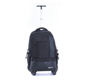 Para John 22 inch Trolley Backpack - PJTRBP6597