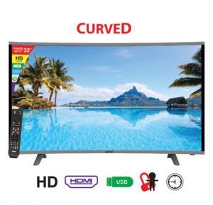 Sanford LED Television SF9506LED-32