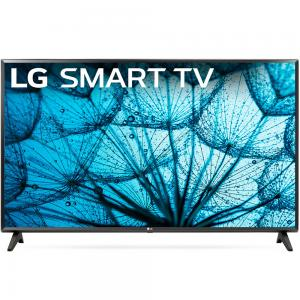 LG 43 inch Smart FHD TV 43LM5700PUA