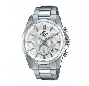 Casio Mens Edifice Chronograph Watch EFR-560D-7AVUDF