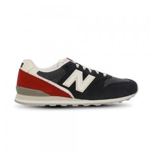 New Balance Lifestyle Ladies Sports Shoes, Size-37, WL996BA