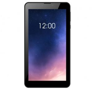 Exceed EX7SL4, 7 inch, Android 4.4, 1GB RAM, 8GB ROM, Dual Core, 3G Tablet, Black