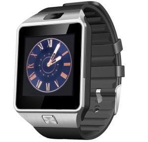 Romai W1 Smart Watch