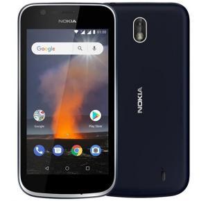 Nokia 1 32 GB, 1 GB RAM BLUE