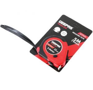 Geepas Measuring Tape/5M - GT7645