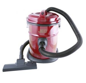 JEC Cyclinder Vacuum Cleaner, 1800Watts, VC-5712
