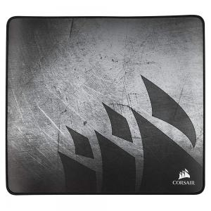 Corsair Premium Anti Fray Cloth Gaming Mouse Pad X Large, MM350