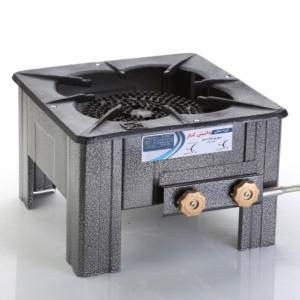 Camping Gas Stove For Indoor and Outdoorn Small Size, AKAT320