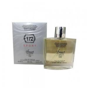 Smart Collection Perfume EDP 100ml, No.172