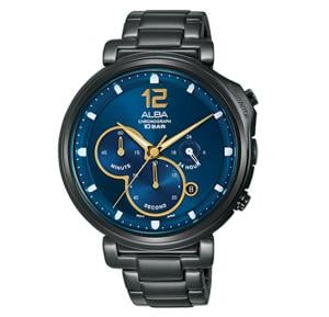 Alba Mens Analog Watch AT3E21X1