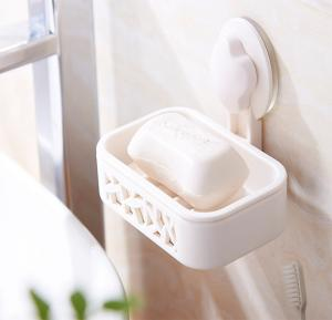 High Quality Soap Dish, 7087