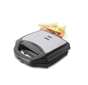 Geepas GSM36502UK 2Slize Sandwich Maker