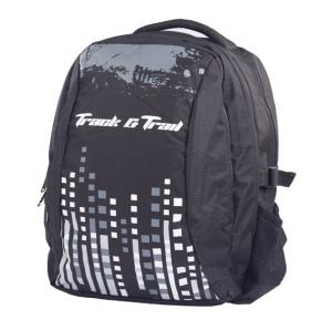 Kitex Zen Backpack