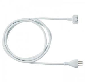 Apple Power Adapter Extension Cable - 3 Pin EURO,MK122