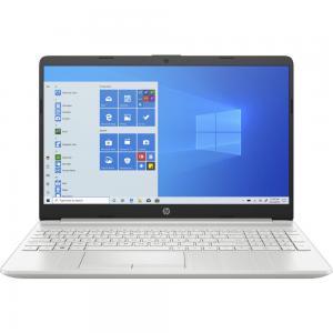 HP 15 DW3005WM Notebook 15.6 inch FHD Display Intel Core I5 Processor 8GB RAM 512GB SSD Storage Intel Graphics Win10